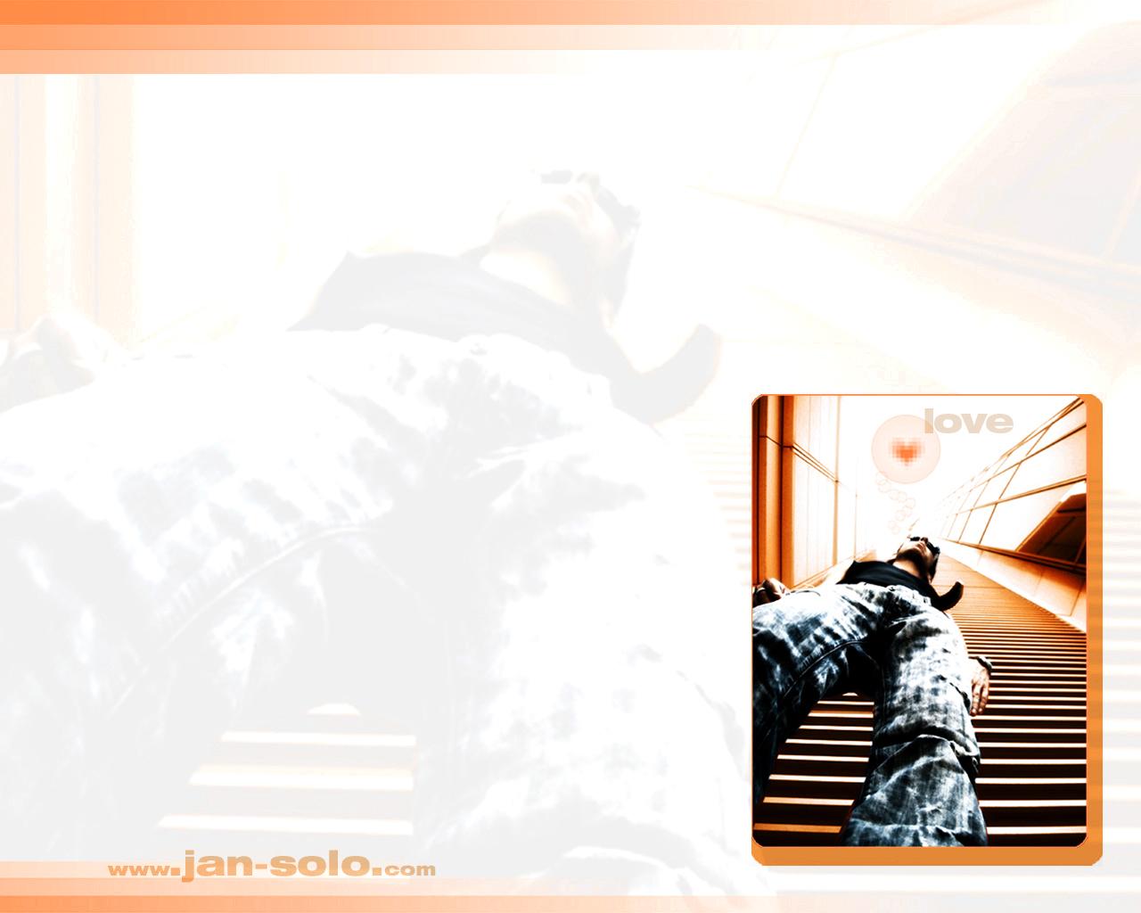 jan-solo.com